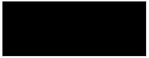 The Tyler Family Foundation Logo